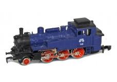 Marklin 2-6-0  loco class 74 8895B