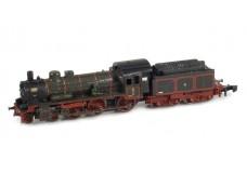 Marklin Class P8 2-6-0 88994