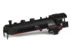 Marklin Class 18 steam locomotive body MA10473
