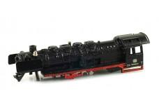 Marklin Class 05 steam locomotive body MA3027