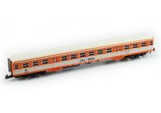 Marklin Commuter car - 2nd class 8702