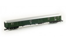 Marklin Express baggage car 8712_nb