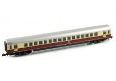 Marklin TEE 1st class coach 8725