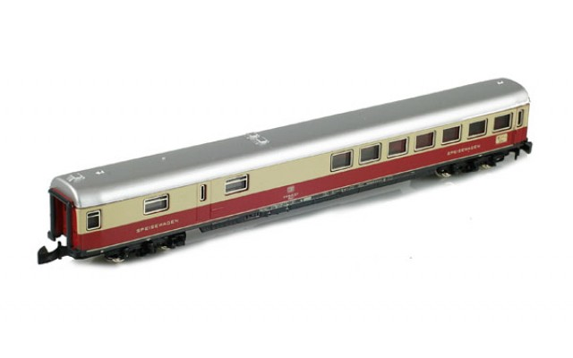 Marklin TEE/IC DINING CAR DB 8726