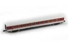 Marklin Eurofirma coach 8734-2