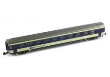 Marklin 1st class passenger car 87451
