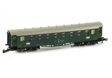 Marklin Third class passenger coach 8748