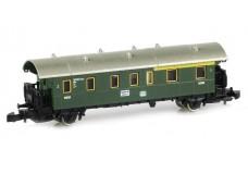 Marklin Passenger coach class 1 & 2 8750-nb