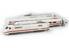 Marklin ICE - Amtrak 88711_AM