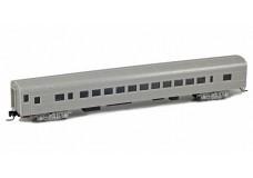 Marsilius 85' Passenger Cars 100-00-011