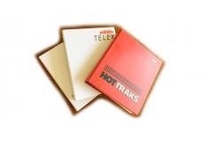 Marklin Hot Tracks and Telex magazines KH14985
