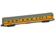 Micro-Trains 83' Sleeper car 55000030