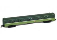 Micro-Trains 83' Sleeper car 55000120