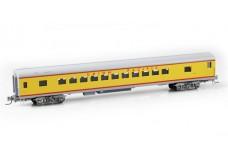 Micro-Trains Coach car 55200010