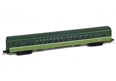 Micro-Trains 83' Coach car 55200120