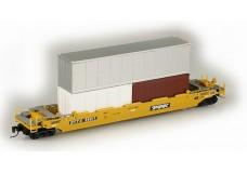 Micro-Trains Gunderson Husky Stack 13001-2_av