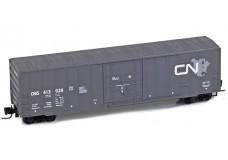 Micro-Trains 50' FMC Boxcar plug door 51100110