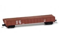 Micro-Trains 50' gondola 52300042