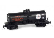 Micro-Trains 39' single dome tank car 53000272