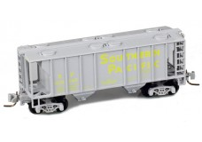 Micro-Trains PS2 Covered hopper 53100272