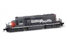 Micro-Trains EMD SD40-2 97001110