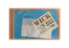 Stonebridge Models Wick Lumber decal JB14741