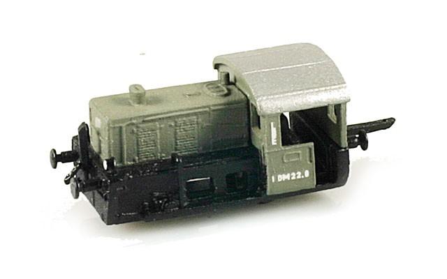 Schmidt Kof III 02201-1