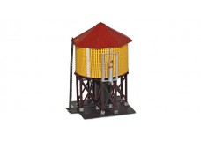 Micron-Art Water station 1002-rtr