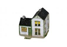 Marklin Farm house 2631-B