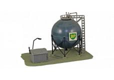 Faller Pressurized gas storage tank 2745_rtr