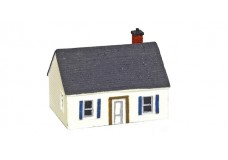 Small house DB14570