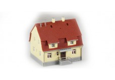 Kibri Small house KI8792