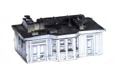 Small building SB15757