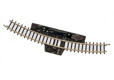 Marklin Curved circuit track  8529