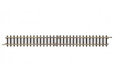 Marklin Straight adjustment track 8592