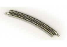 Micro-Trains R195mm x 30° Curved Track 99040903_8
