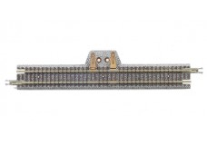 Micro-Trains 110mm straight terminal track 99040905