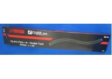 Rokuhan Flexible Track - 330mm R016