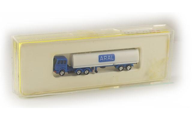 Noch Tank truck - Aral 4740