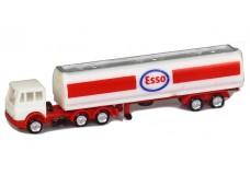 Noch Tank truck - ESSO 814