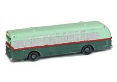 JMC City bus JB14689