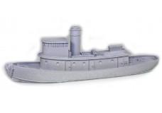Micro-Trains Large tug boat JB14934