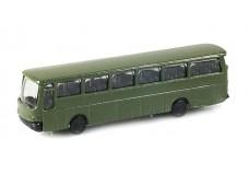 Noch Buss - dark green NO2660